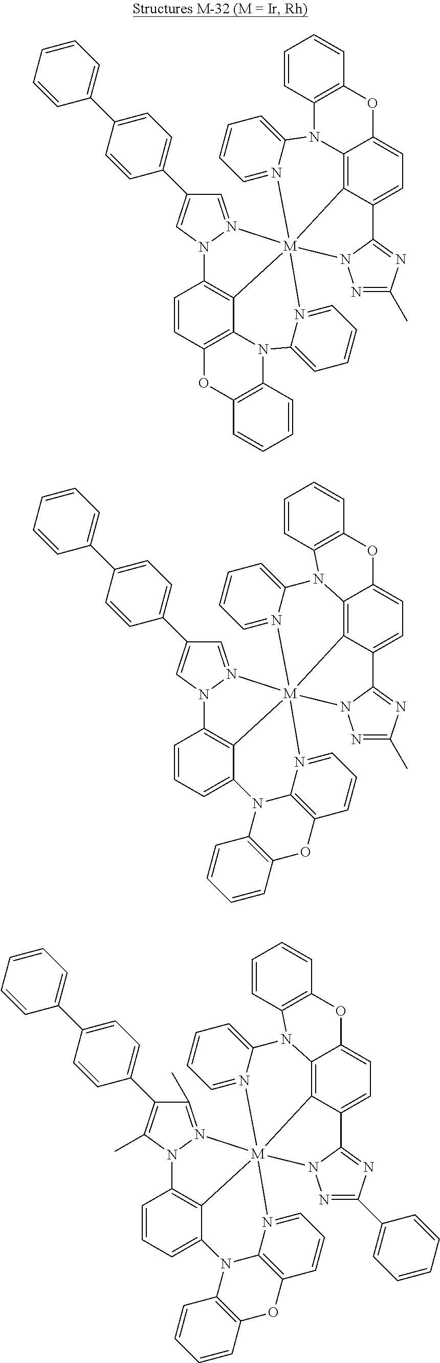 Figure US09818959-20171114-C00402