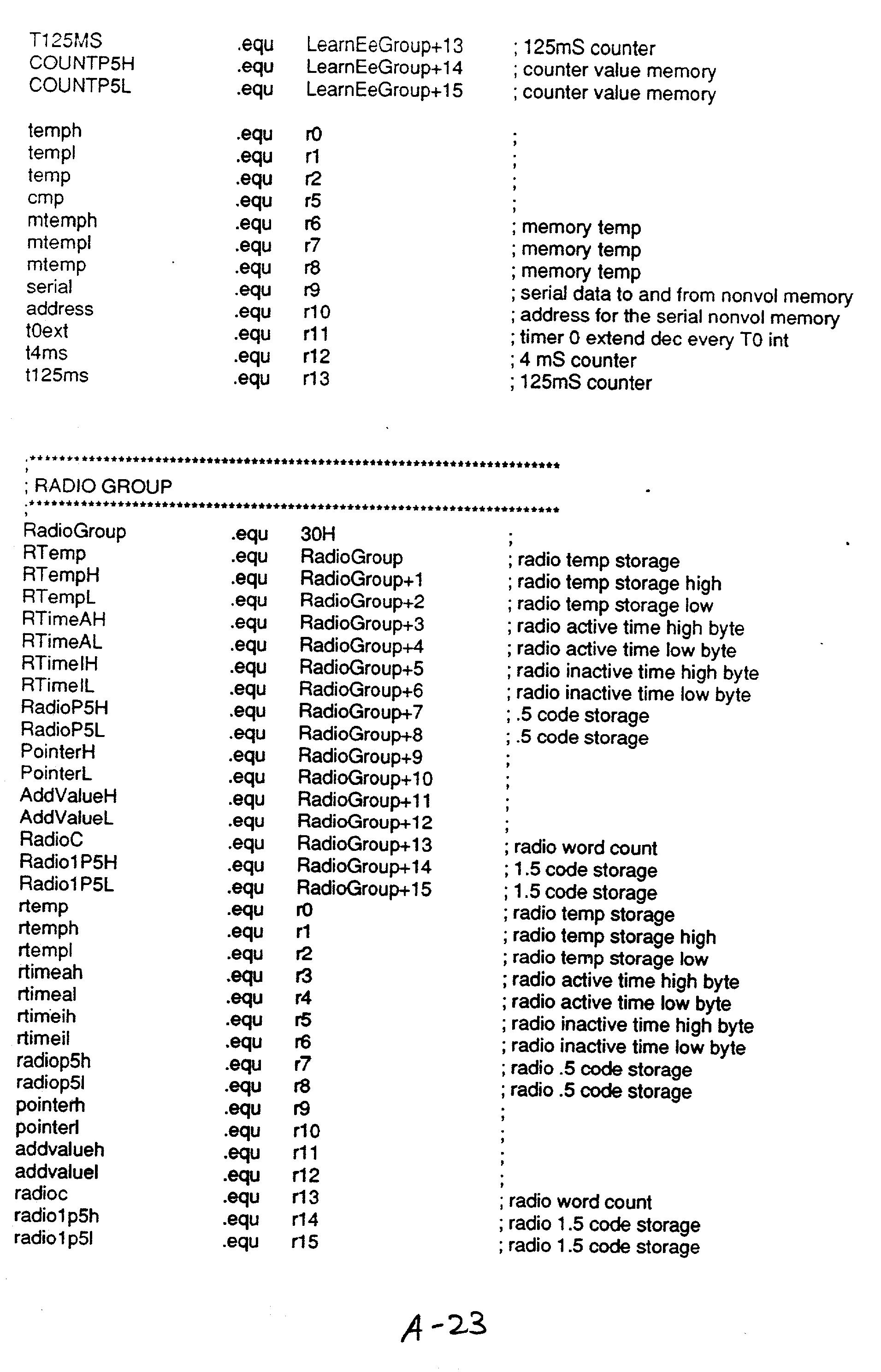 Figure US20020034303A1-20020321-P00023