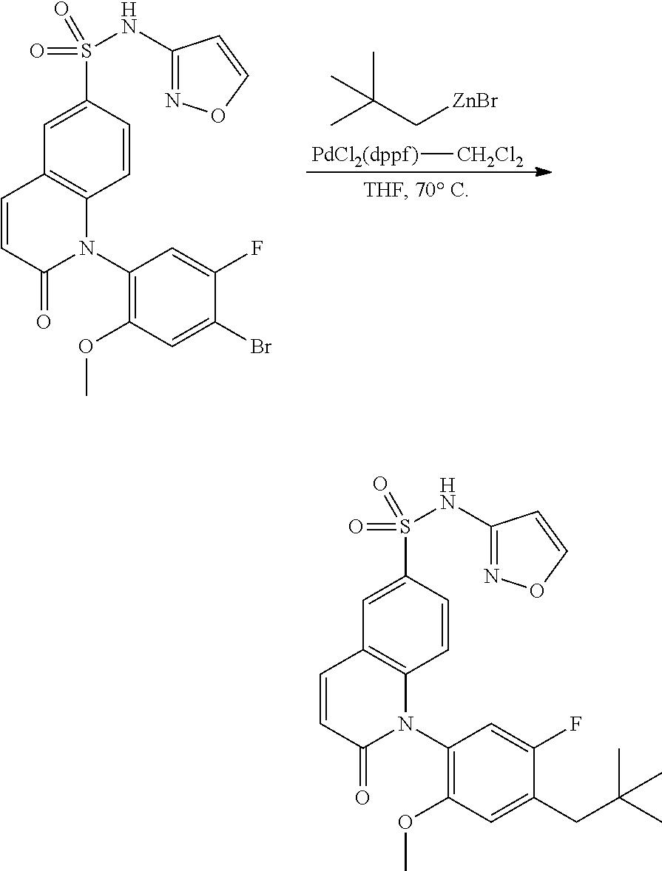Figure US09212182-20151215-C00073