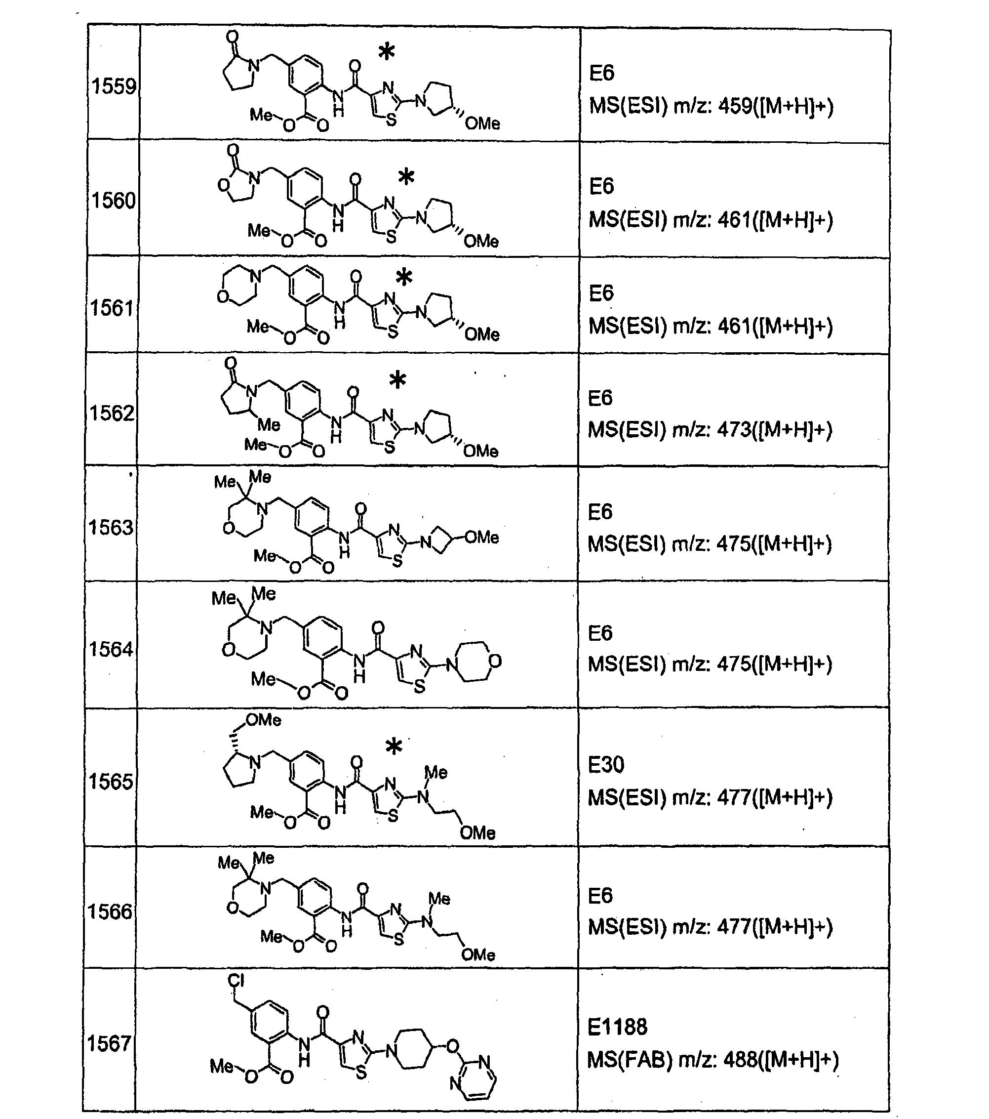 Figure CN101835764BD02341