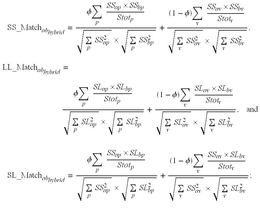 Figure US06507802-20030114-M00007