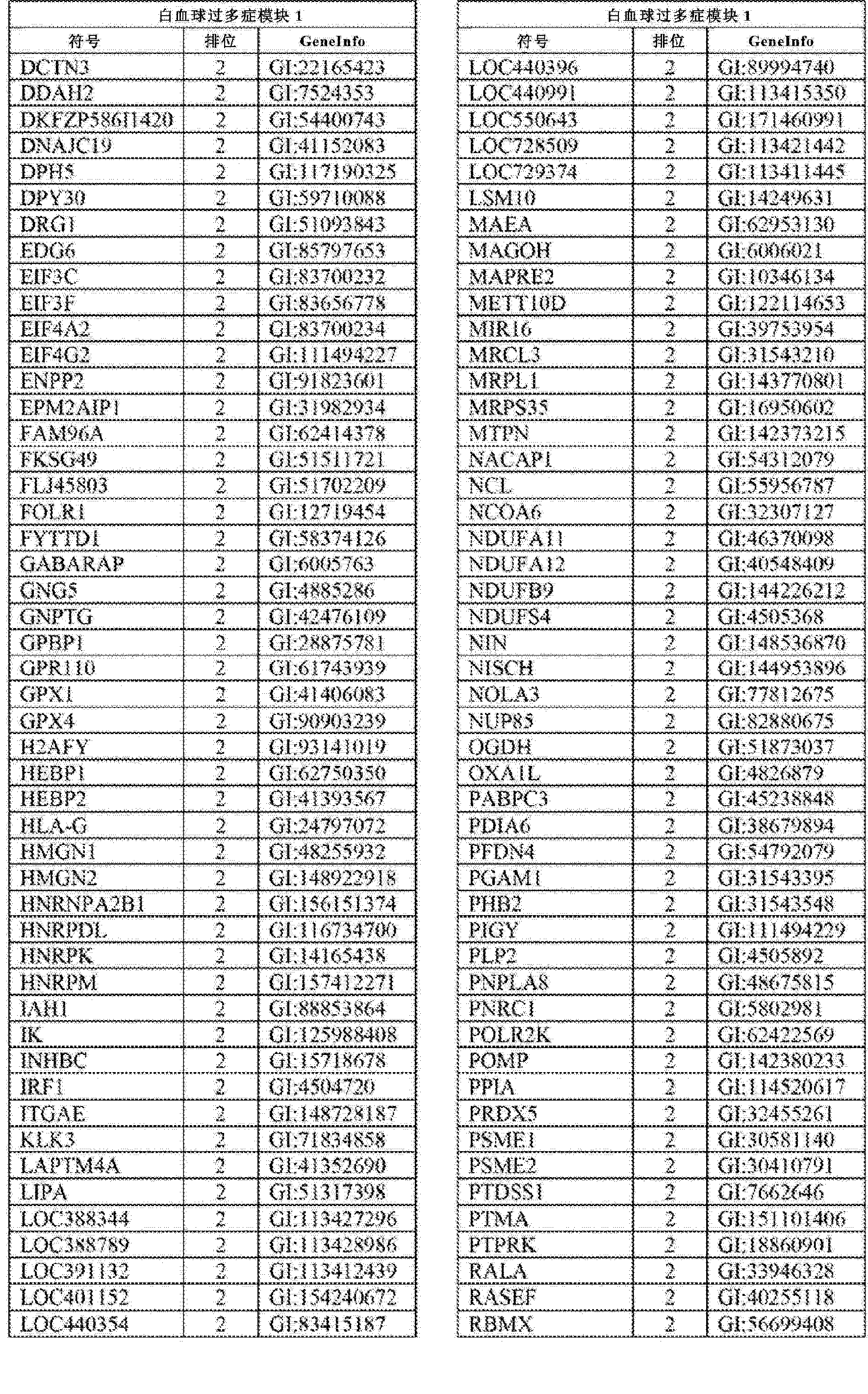 Figure CN102858999AD01211
