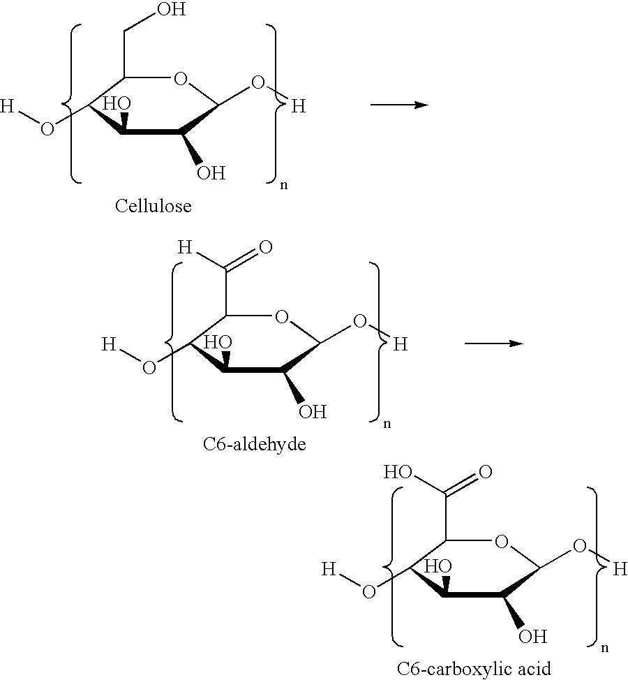 Figure US06919447-20050719-C00002