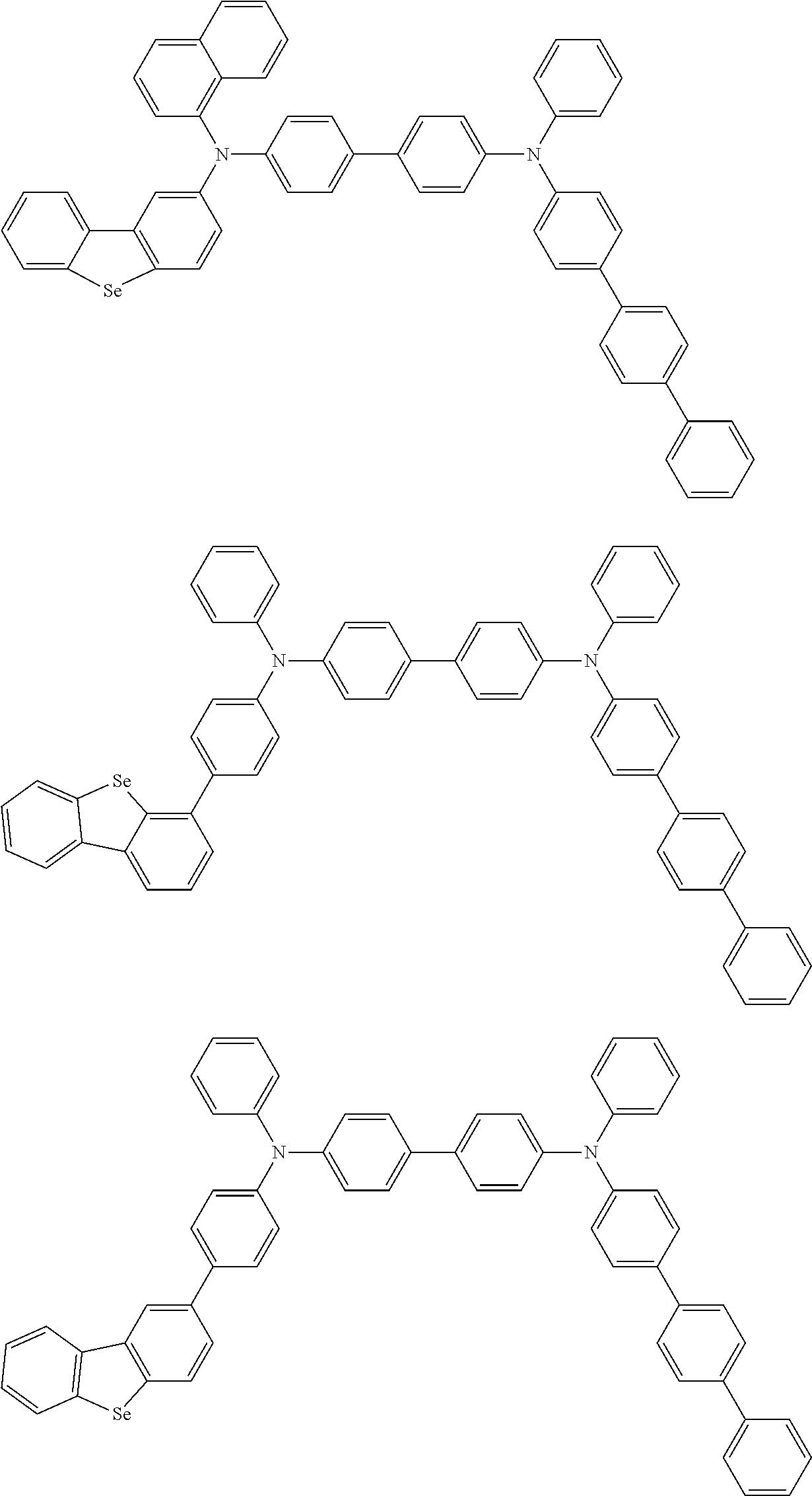 Figure US09455411-20160927-C00022