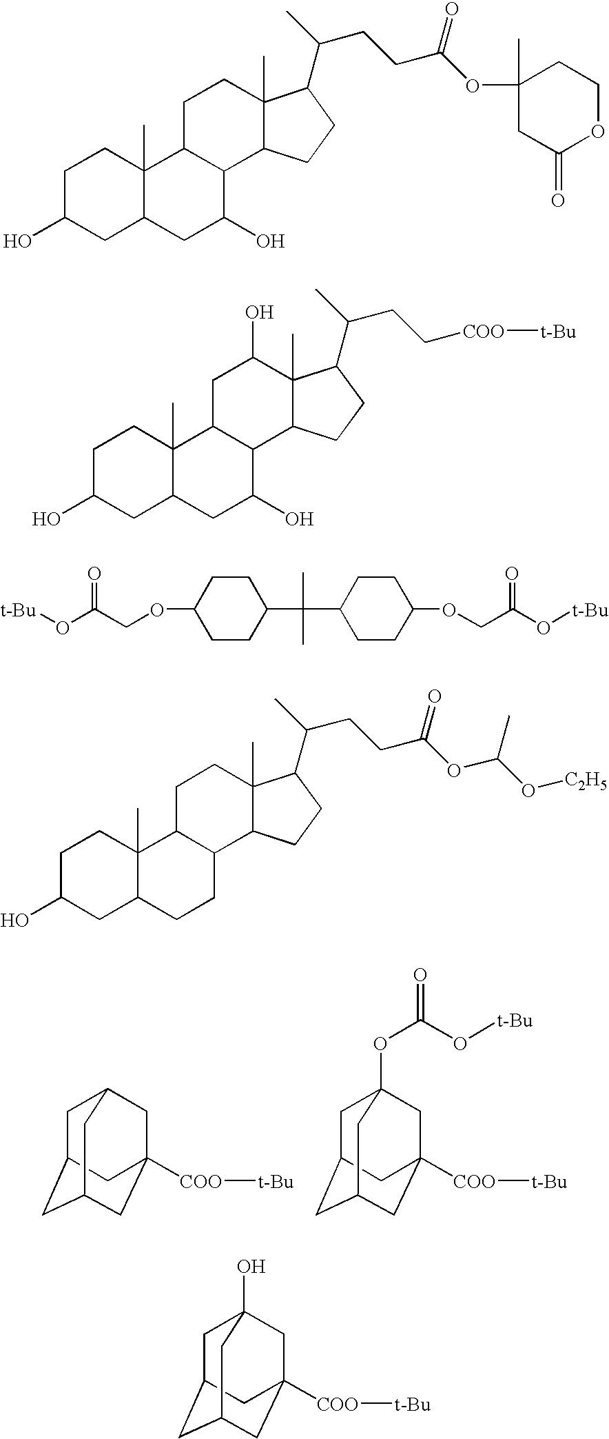 Figure US07960087-20110614-C00052