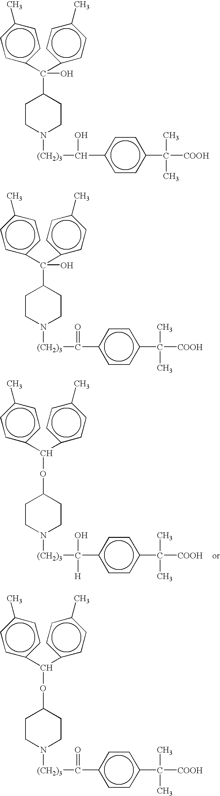 Figure US08476445-20130702-C00028