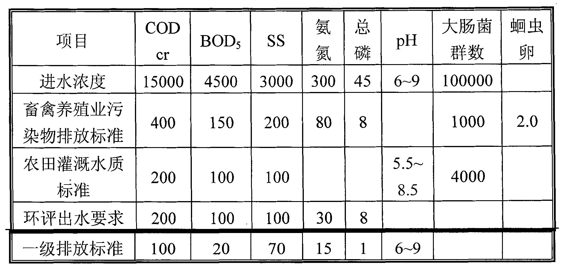 Figure CN202131185UD00032