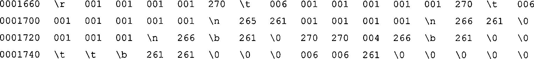 Figure 01220004