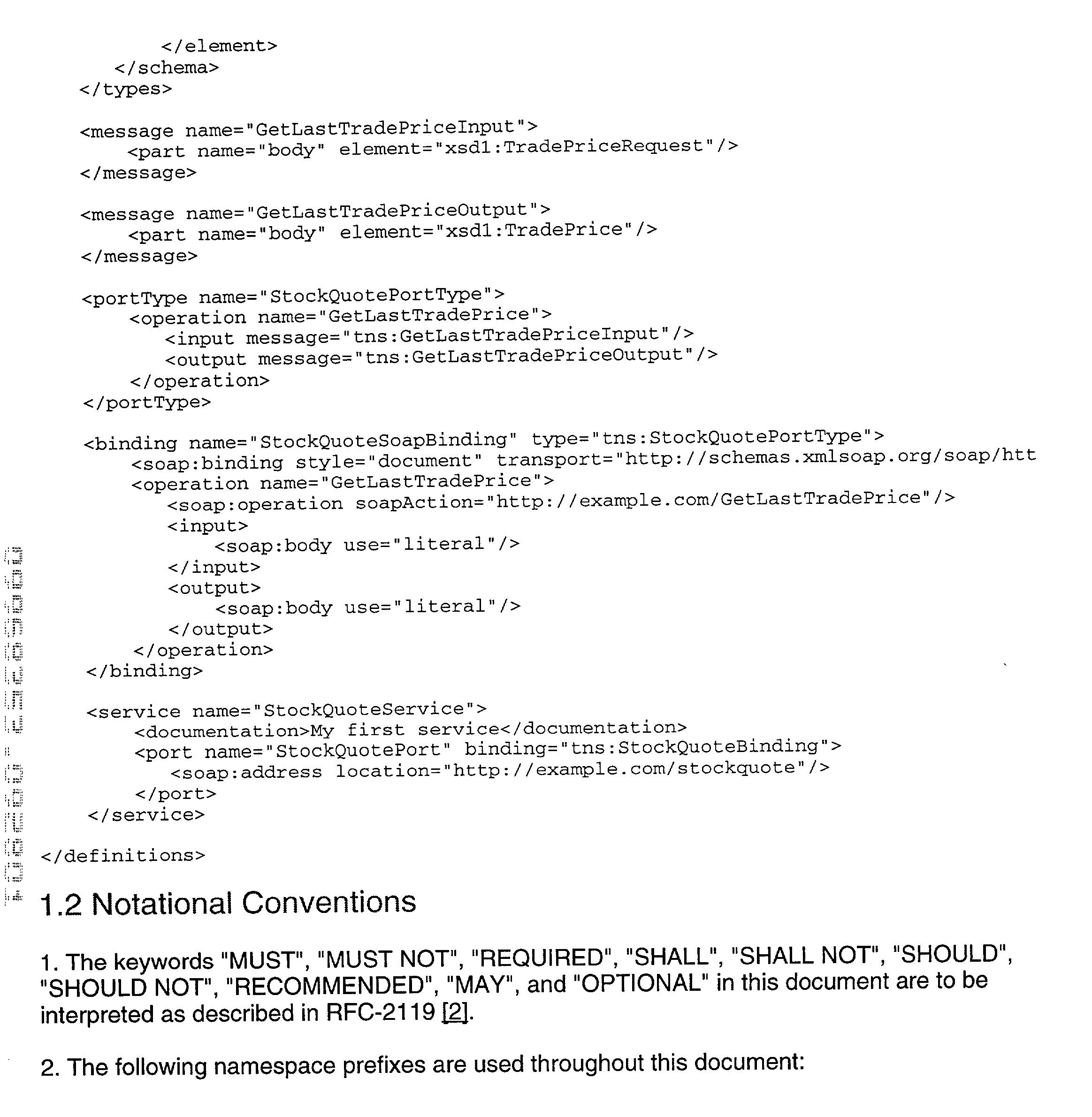 Figure US20030093436A1-20030515-P00064
