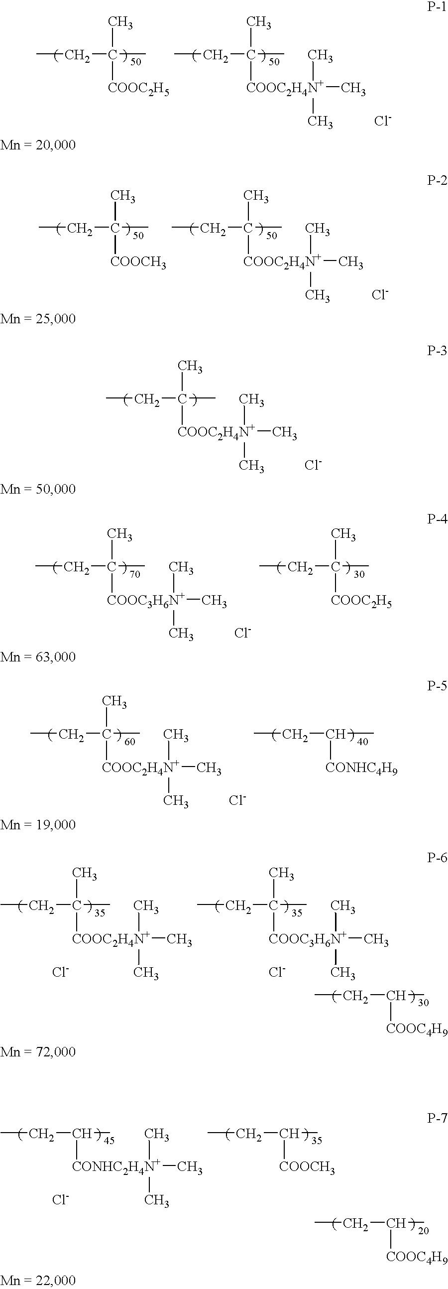 Figure US20030148048A1-20030807-C00004