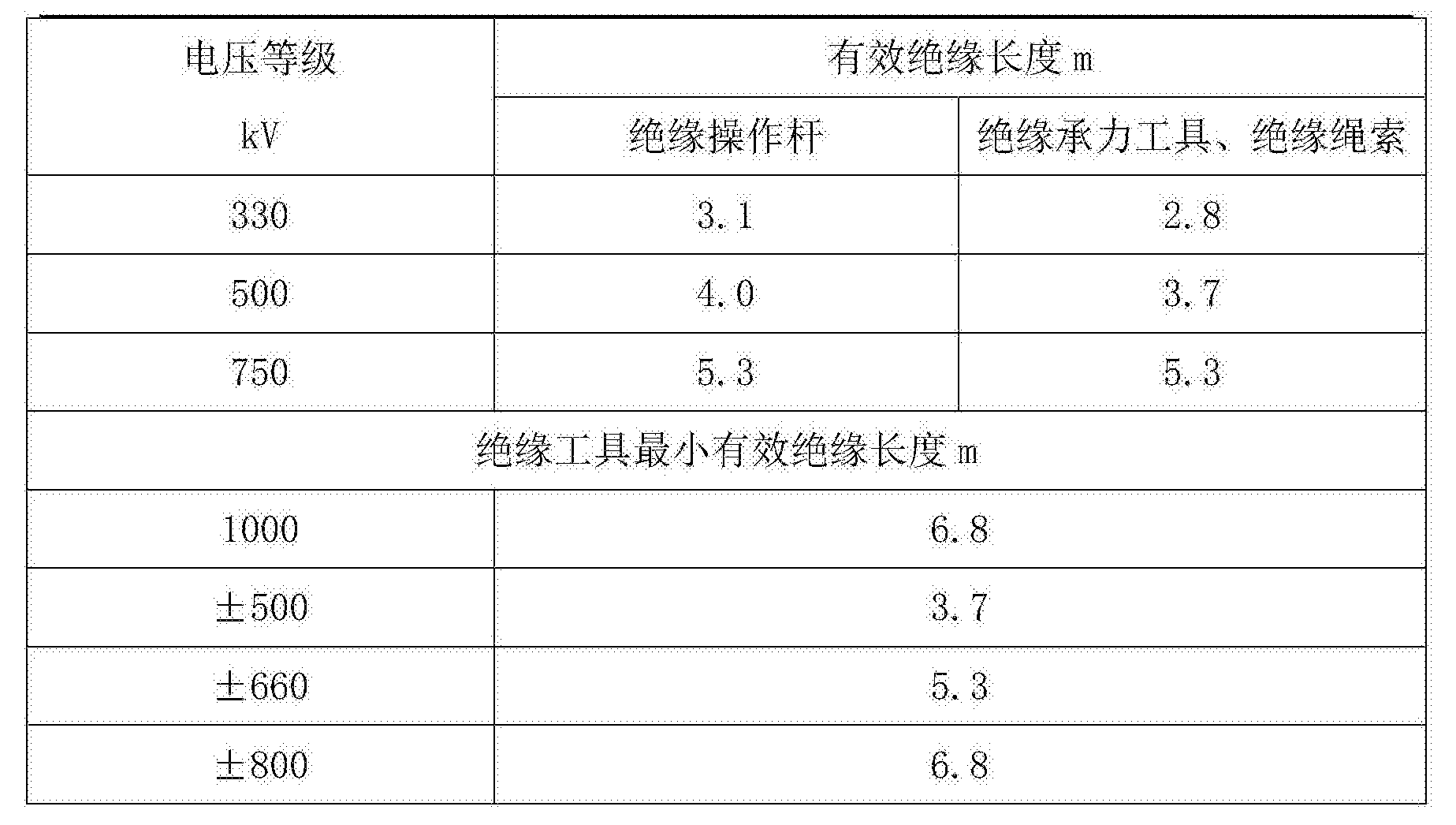 Figure CN107899143AD00122