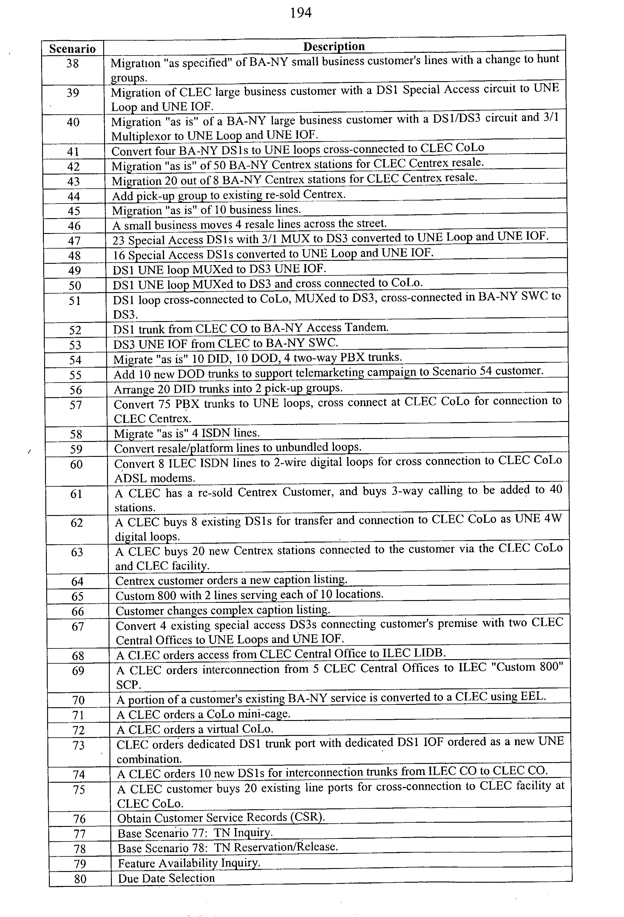 Figure US20030202638A1-20031030-P00002