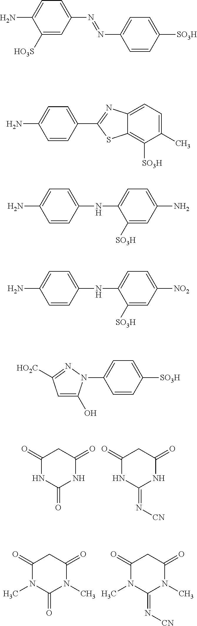 Figure US08734532-20140527-C00026