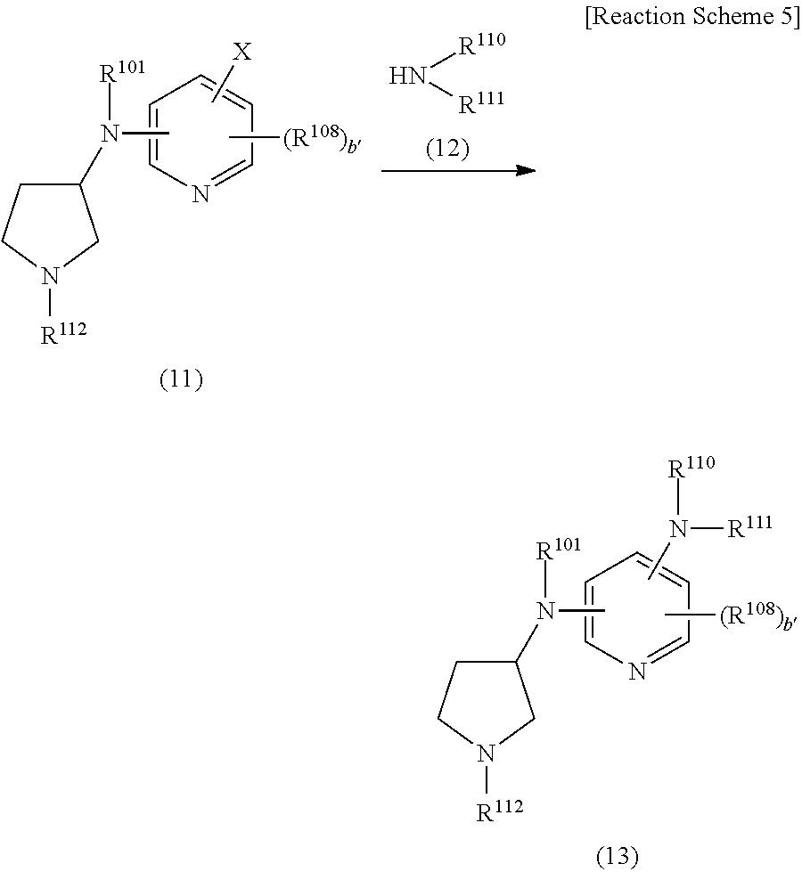 Figure US10000450-20180619-C00013