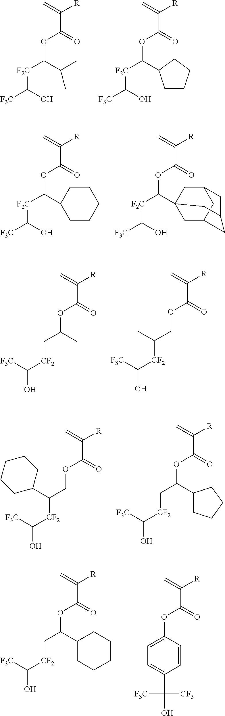 Figure US09040223-20150526-C00047