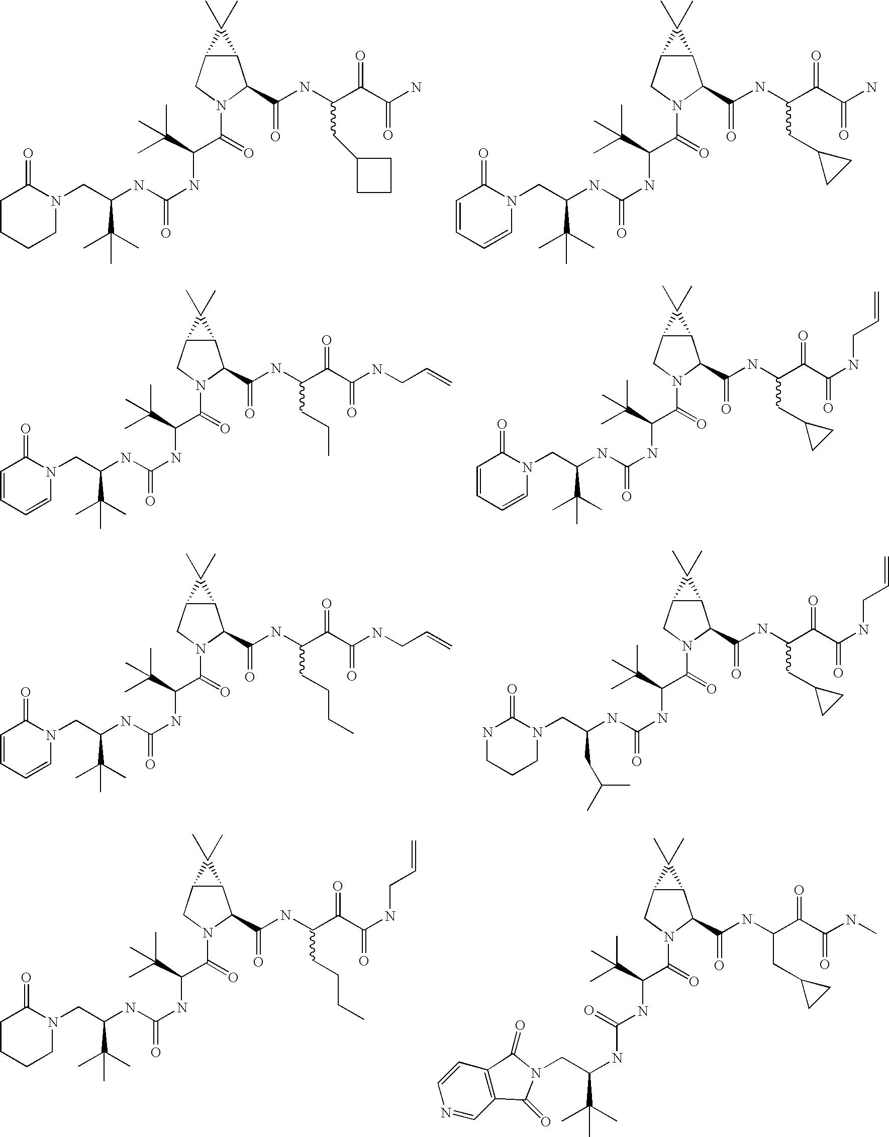 Figure US20060287248A1-20061221-C00413