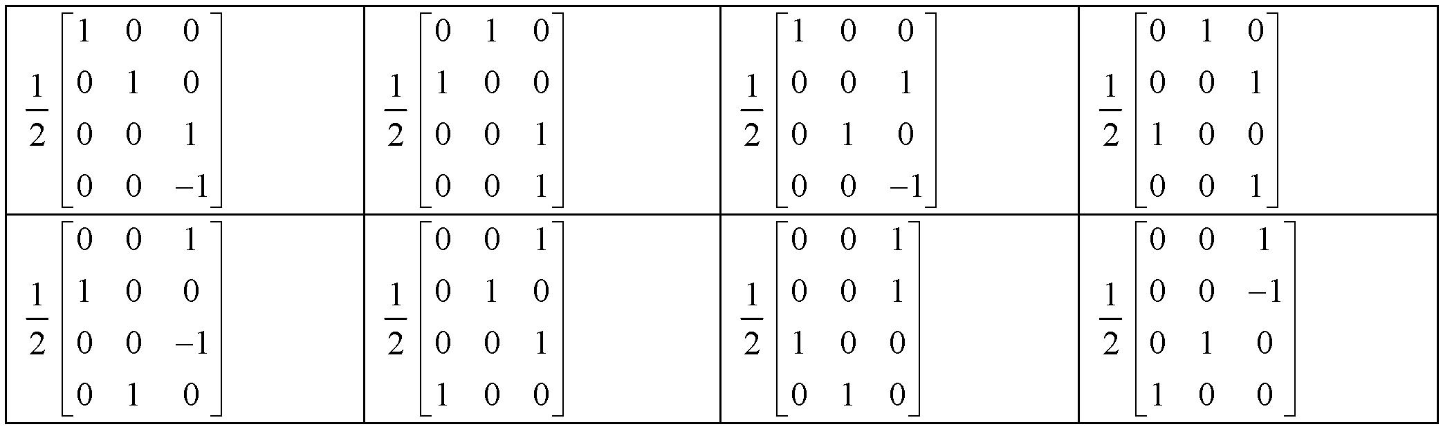 Figure 112010009825391-pat00125