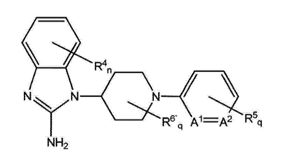 Figure CN102947275AD00243