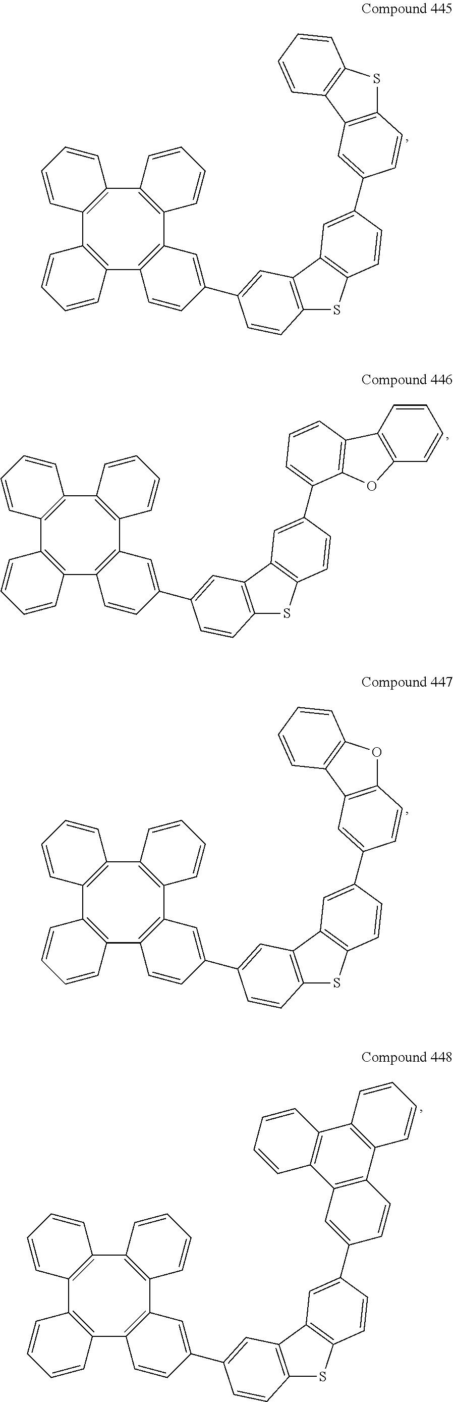 Figure US10256411-20190409-C00453