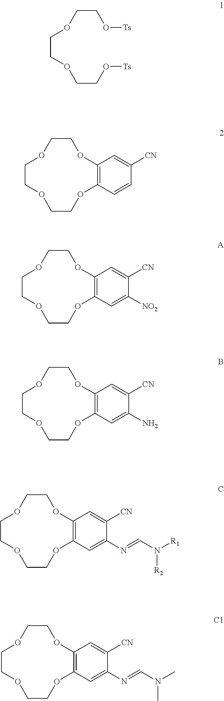 Figure US09085588-20150721-C00003