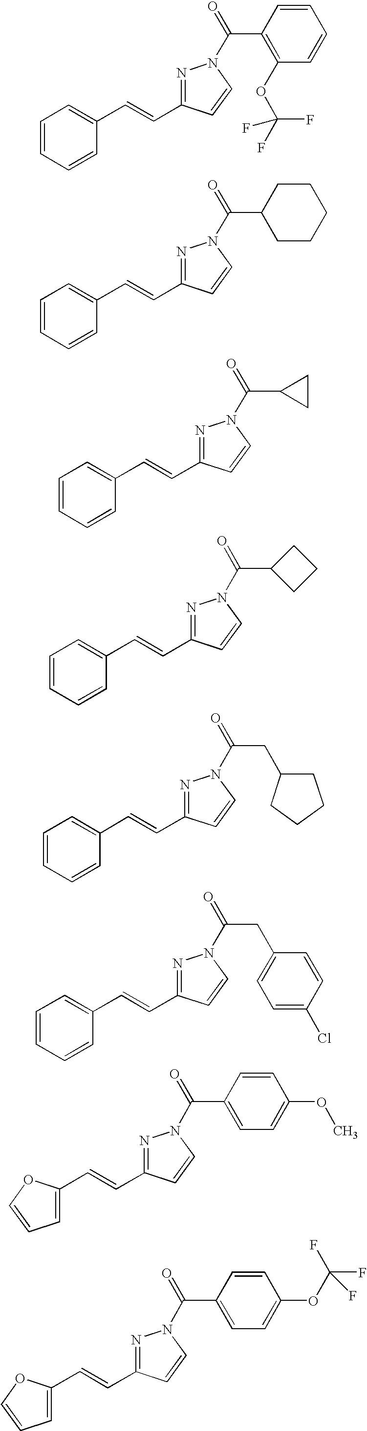 Figure US07192976-20070320-C00066