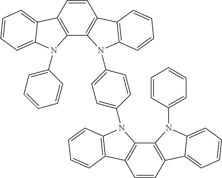Figure US09193745-20151124-C00099