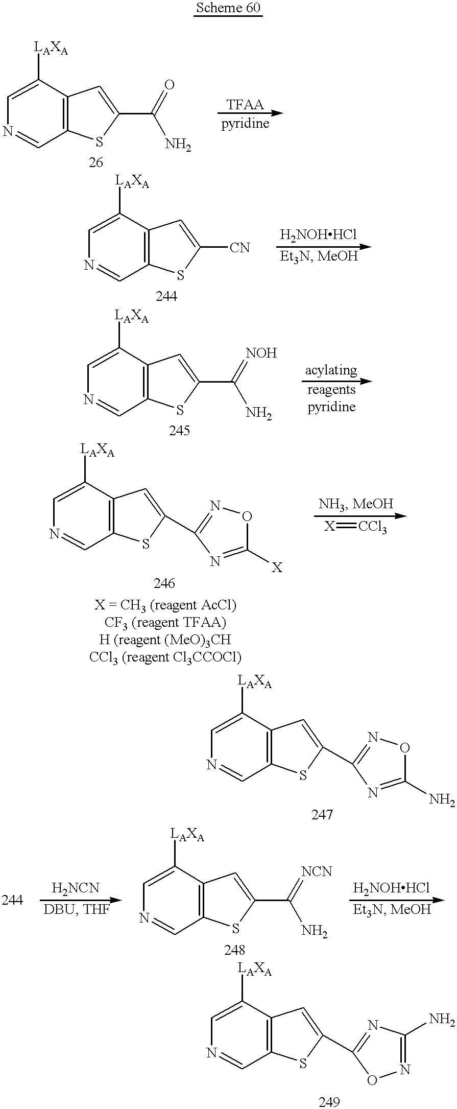 Figure US06232320-20010515-C00065