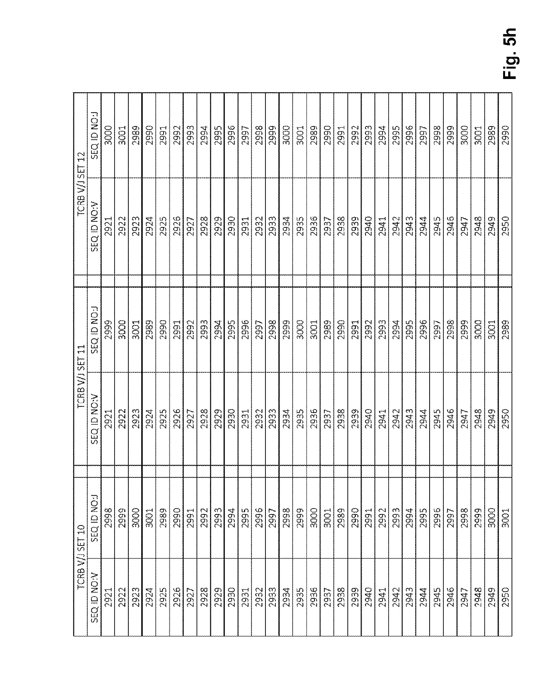 NOS CARLSON H1879 ADJUSTING KIT
