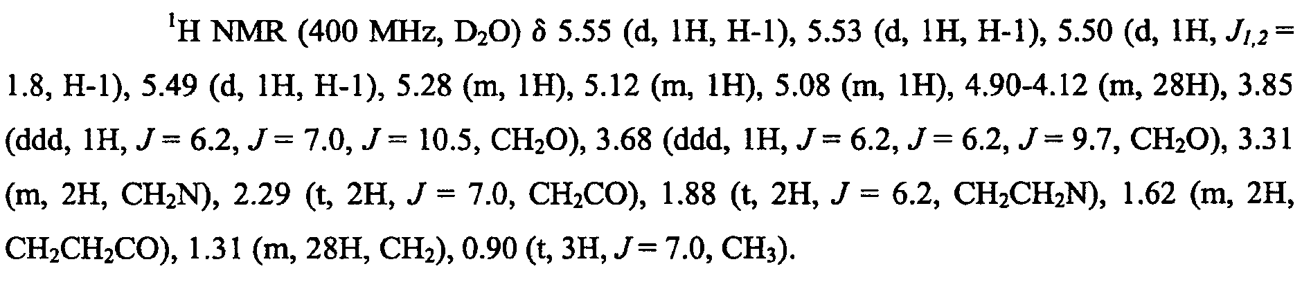 Figure 112010030712312-pct00029