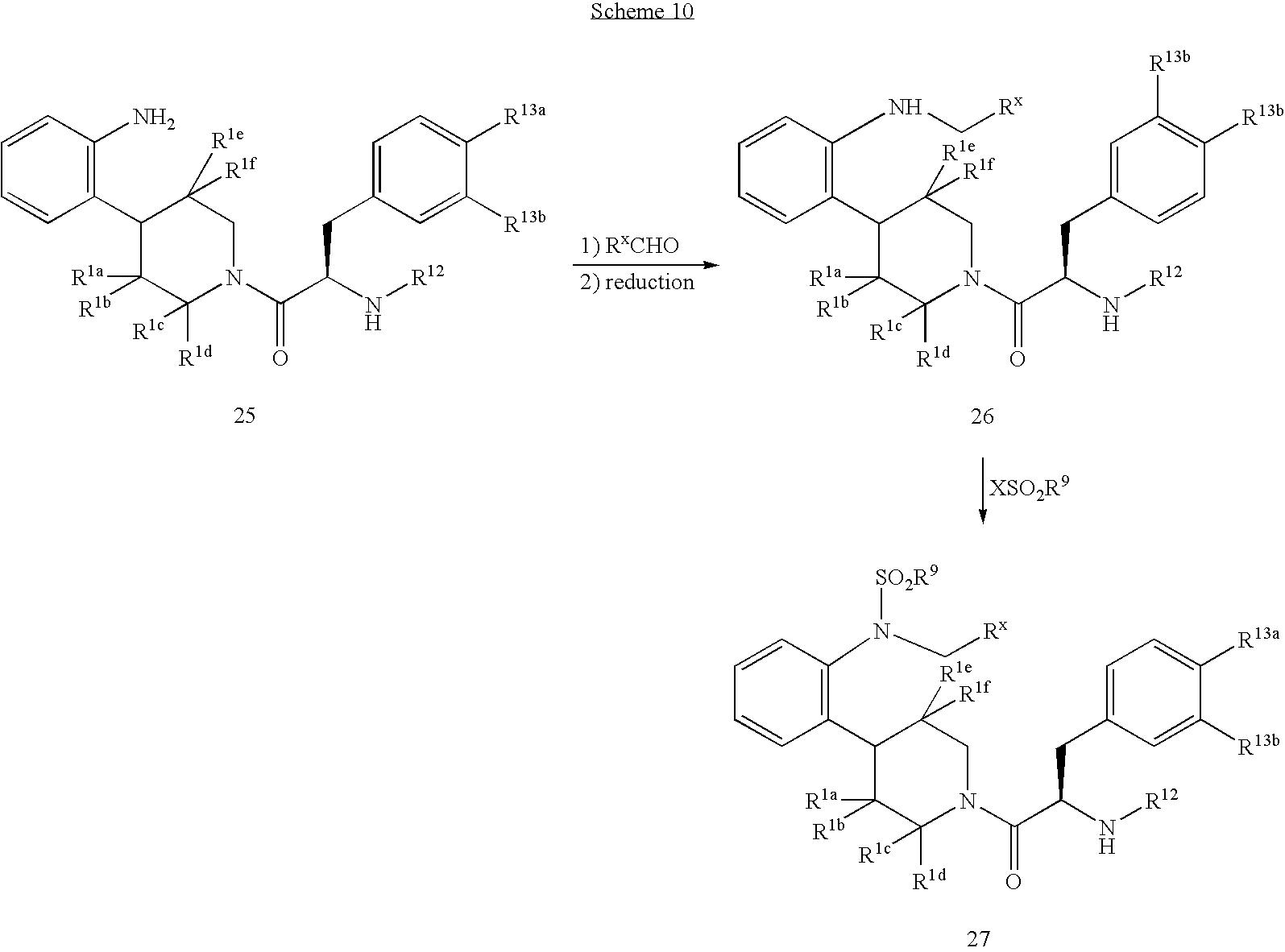 Figure US06977264-20051220-C00027
