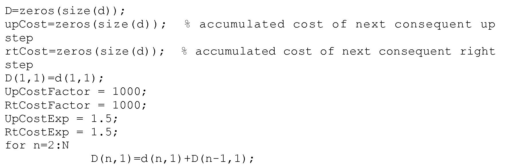 Figure 112011079278829-pct00003