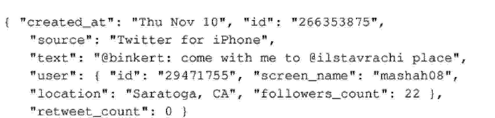 Figure CN104160394AD00153