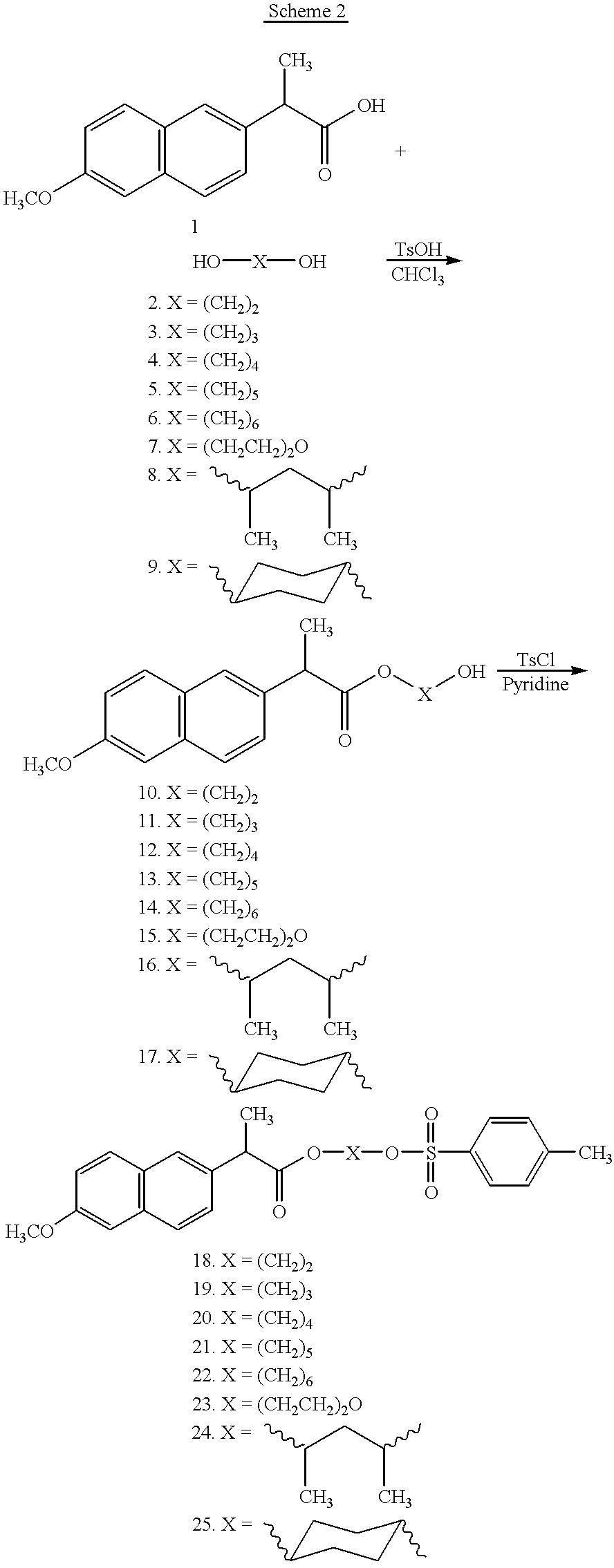 Figure US06429223-20020806-C00003