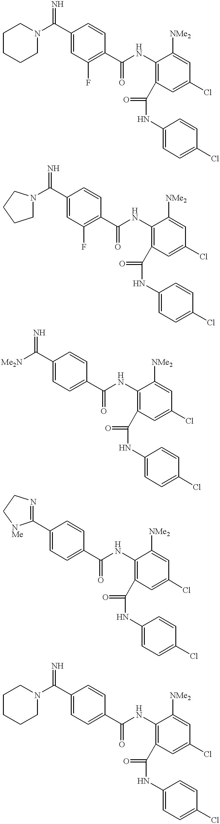 Figure US06376515-20020423-C00237