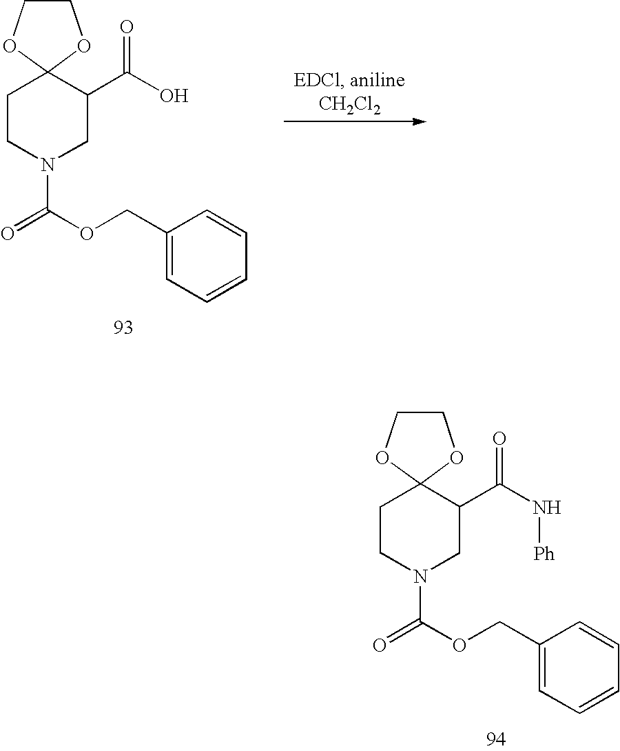 Figure US06677332-20040113-C00079