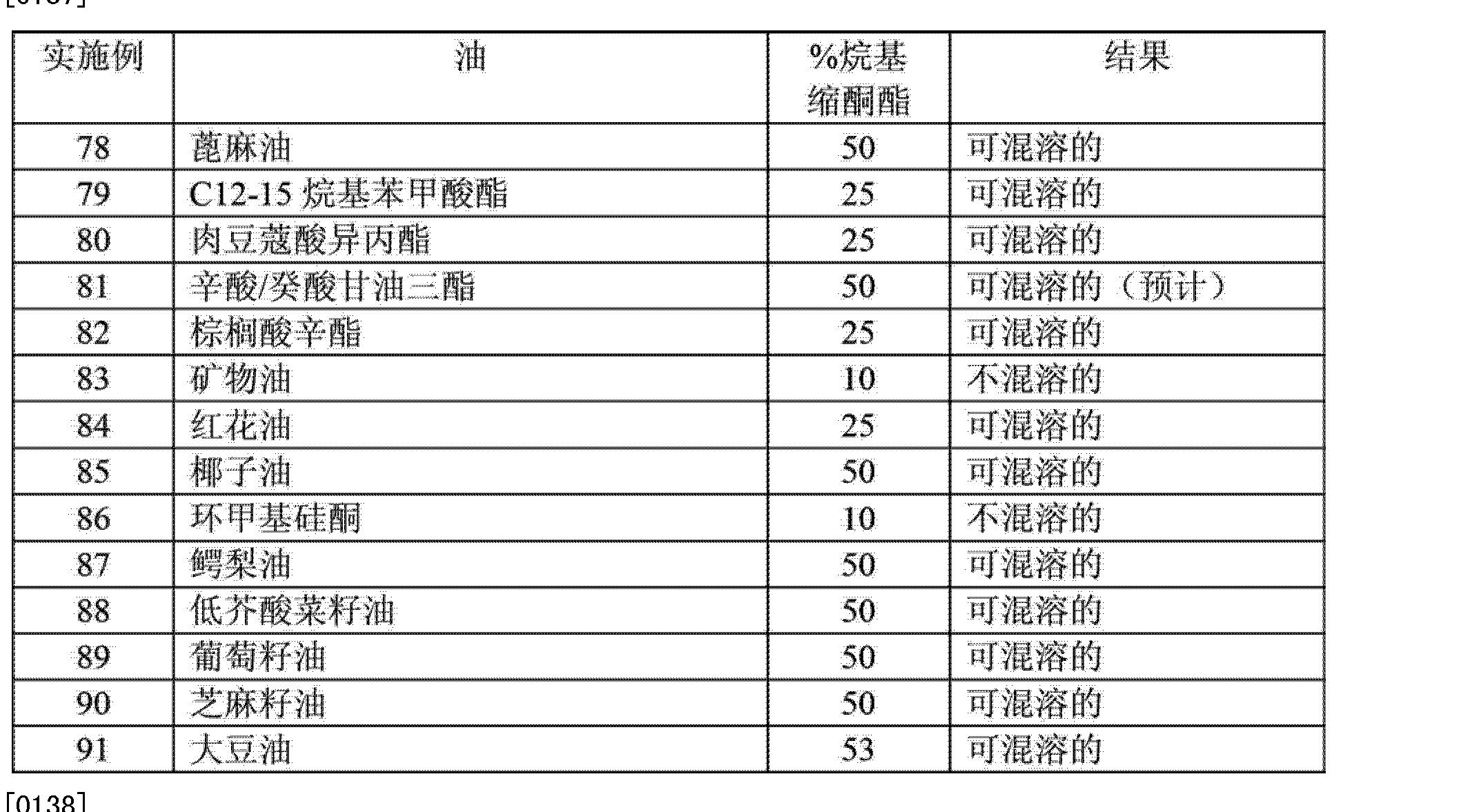 Figure CN102970967AD00252