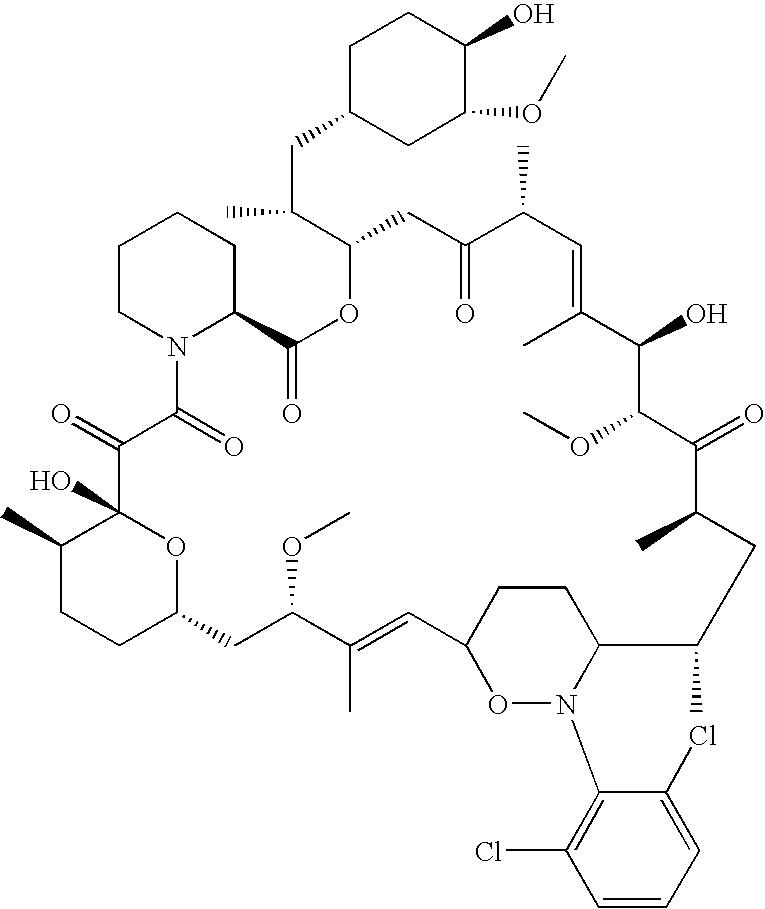 Figure US07470682-20081230-C00018