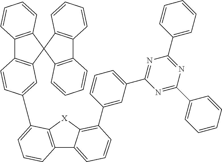 Figure US09406892-20160802-C00283