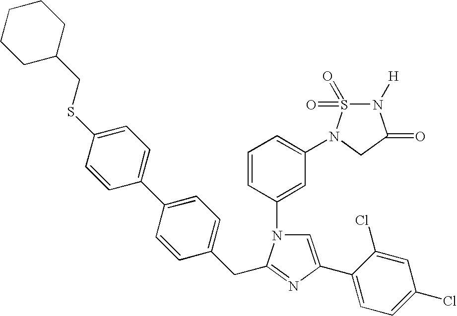 Figure US08404731-20130326-C00148