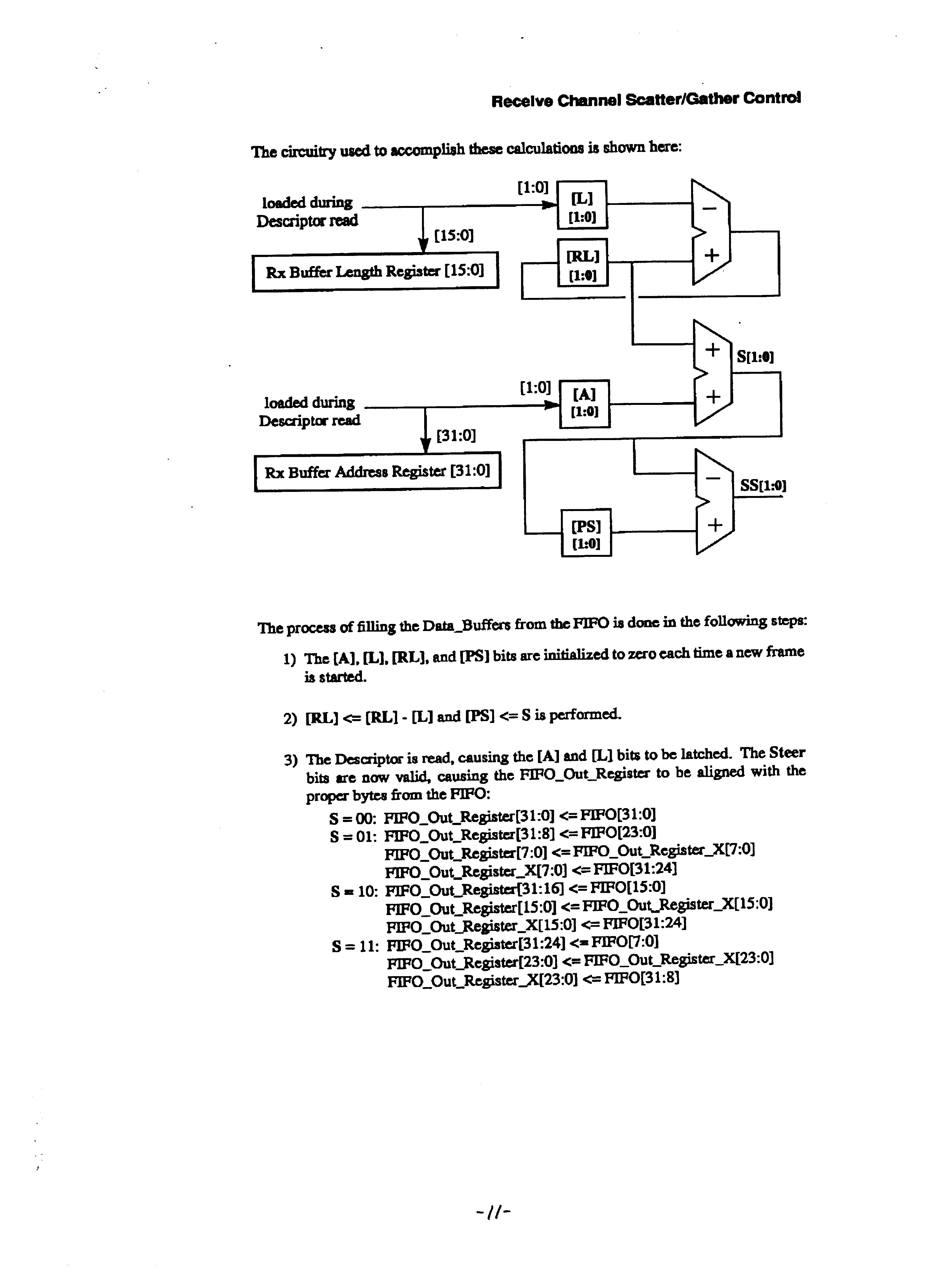 Figure US06185633-20010206-P00011