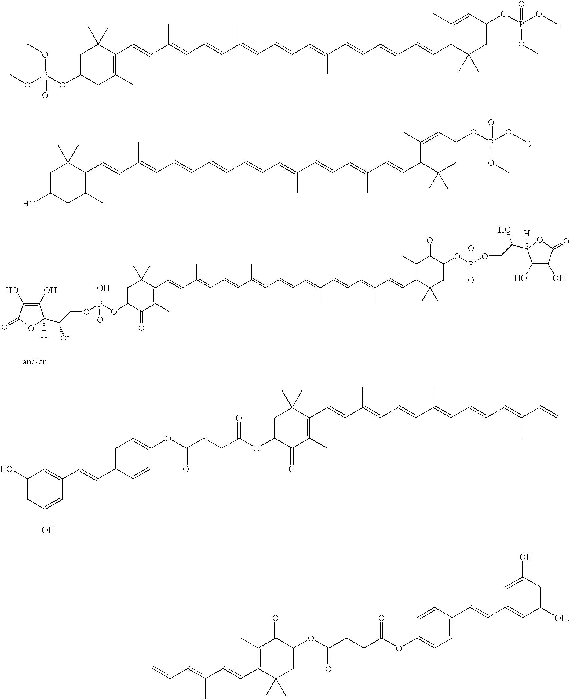 Figure US20050075337A1-20050407-C00053