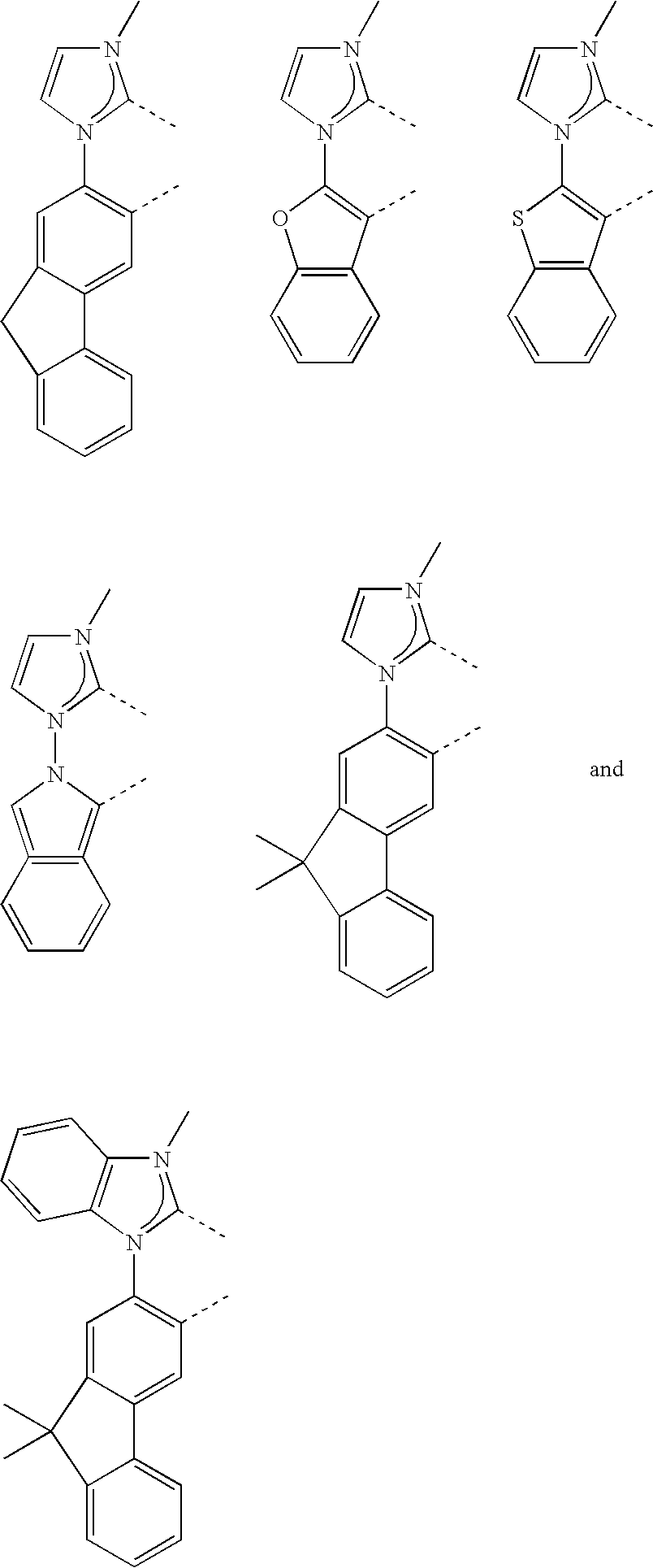 Figure US07445855-20081104-C00037