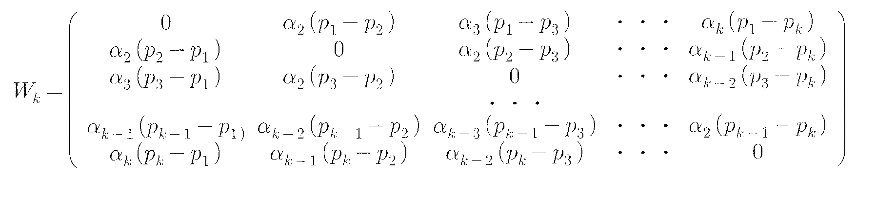 Figure 112004032544130-pat00003