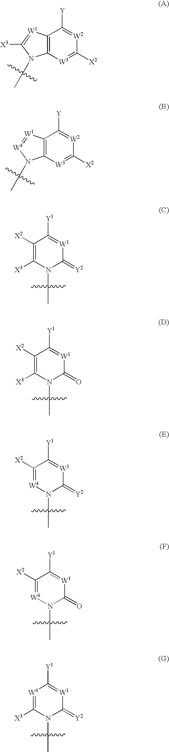 Figure US07384924-20080610-C00004