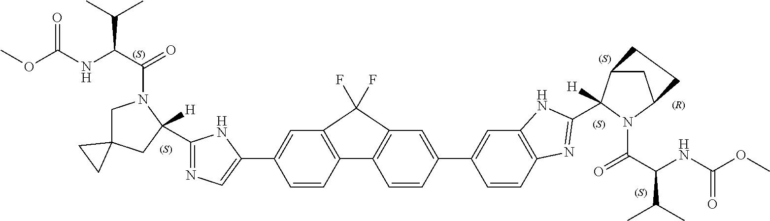 Figure US08273341-20120925-C00267