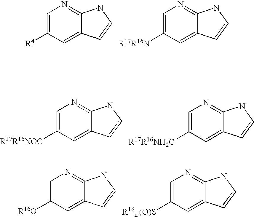 Figure US20070066641A1-20070322-C00006