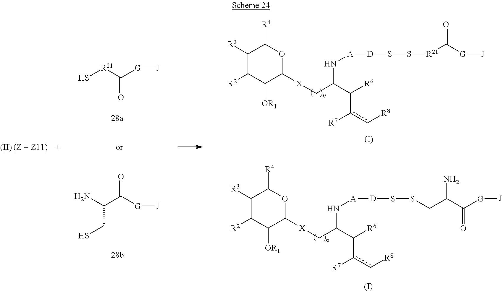 Figure US09764037-20170919-C00075