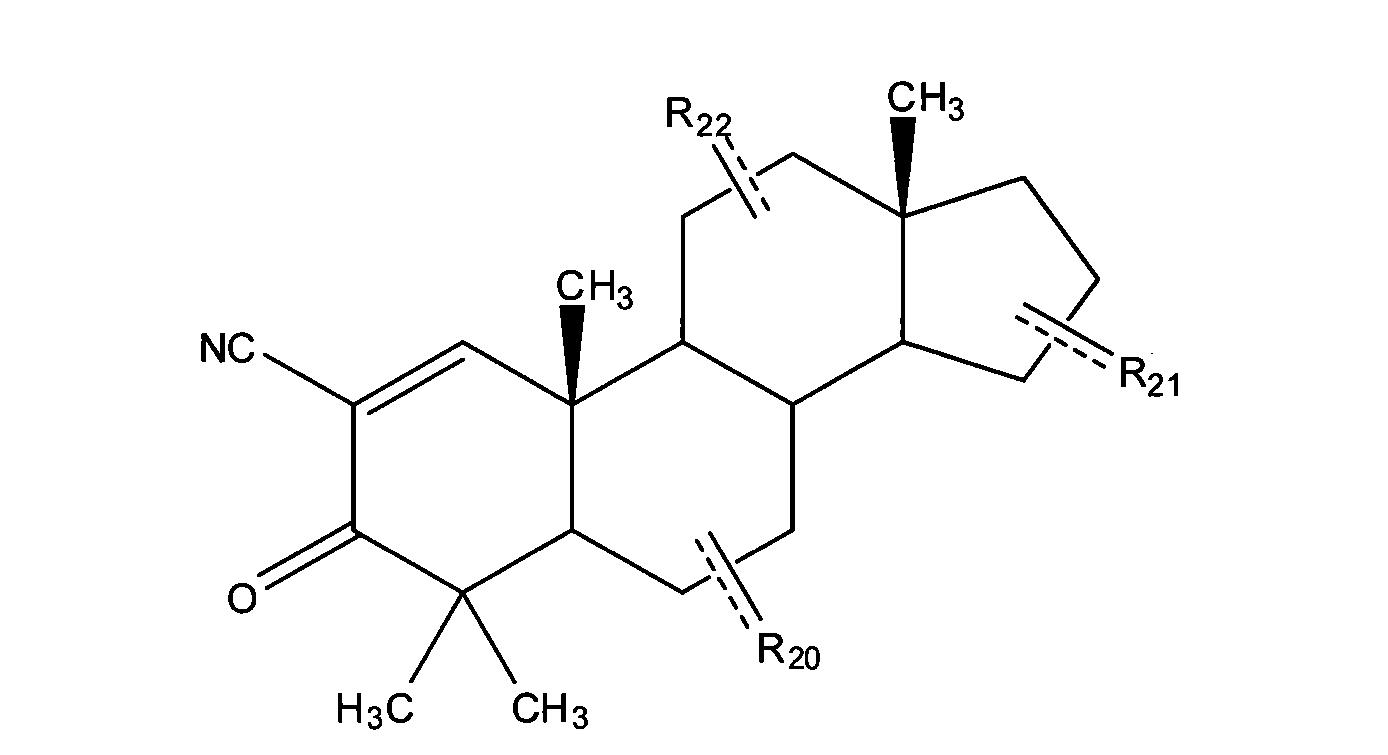 Figure CN102066397BD00171
