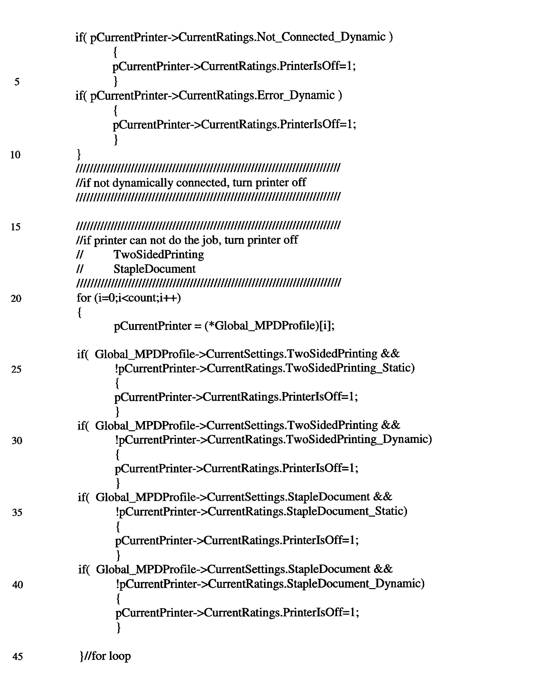 Figure US20030231328A1-20031218-P00021