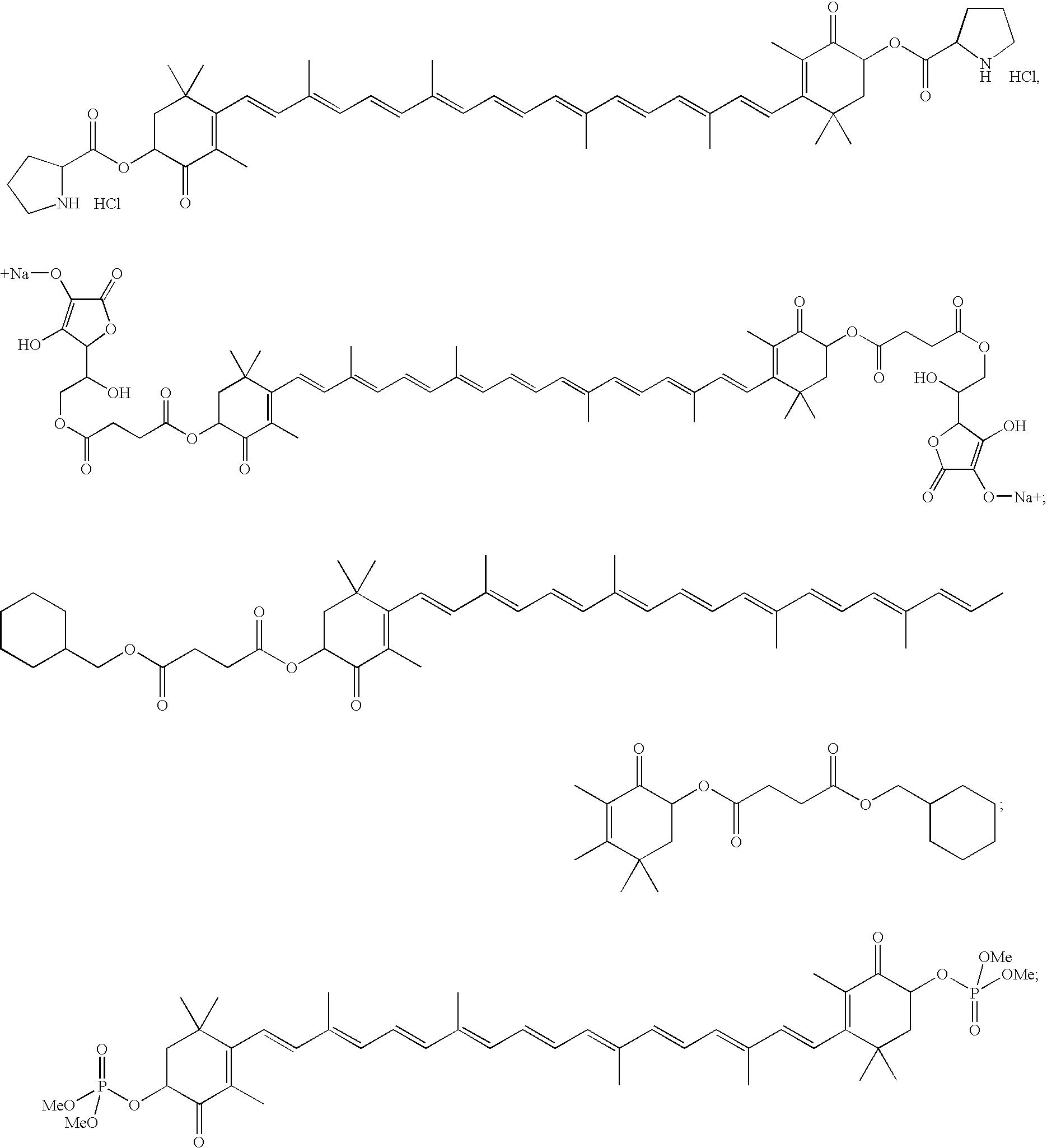 Figure US20050075337A1-20050407-C00047